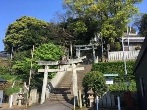 6. Ten-Ichi