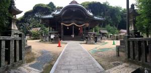 9. Mishima